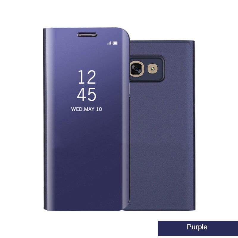 SKU_Purple(5)