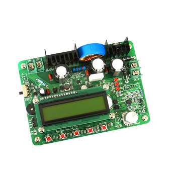 High Quality ZXY6005S 5A 60V Digital Control Programmable Regulated Power Supply Module DC 300W