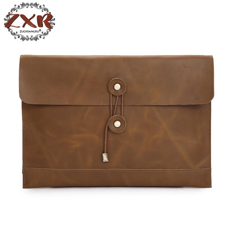 Famous Brand Casual Men Briefcase PU Leather Men's Messenger Bag Male Laptop Bag Men Business Travel Bag цена 2017