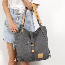 Новая женская сумка из искусственной кожи, одноцветная, на молнии, большая вместительность, летняя, новая, синяя, модная сумка через плечо, кожаная, стеганая, повседневная сумка