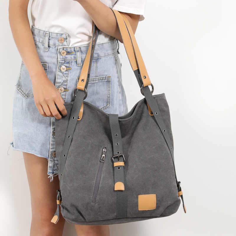 Nuevo bolso de mano de pu de gran capacidad de cremallera de color sólido para mujer novedad de verano bandolera de moda azul bolso acolchado de cuero bolso casual