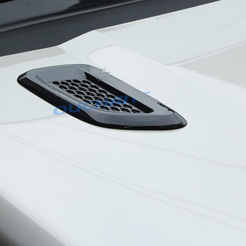Range Rover Sport- ի համար / Land Rover Discovery Sport- ի տանիքի ծածկույթ