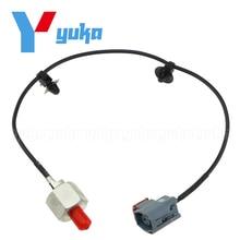 ZJ01-18-921 E1T50371 ZJ0118921 E001T50471 Detonation Knock Sensor For Mazda 3 5 CR19 6 1.3 2.0 2.3 Mazda6 Mazda2 Mazda3 2 DE