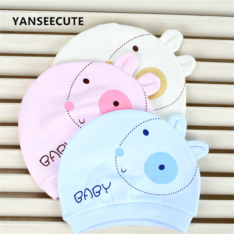 Hats & Caps Diplomatic Baby Hat Girl Baby Cap Children Hats For Boys 2017 Kids Hats For Newborn Babies Cap For Newborns 5pcs/lot A-lzh-ht03-5p Luxuriant In Design Accessories