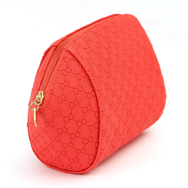 Fashion-Cross-Pattern-PU-Leather-Cosmetic-Bag-Women-Make-Up-Bags-Zipper-Cosmetic-Bag-Small-Pouch-FB0041 (5)