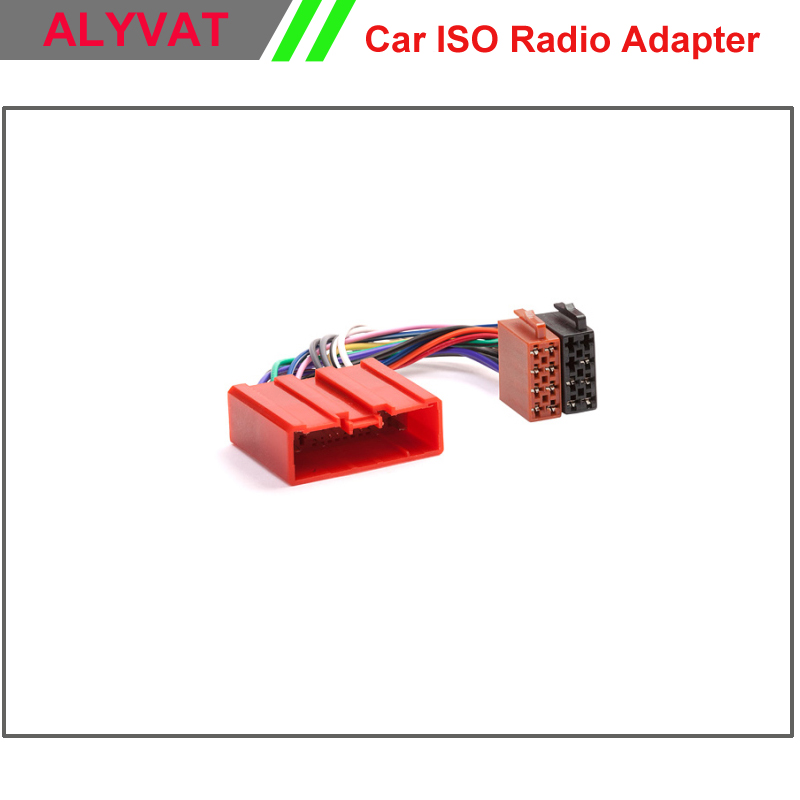 popular wiring harness mazda buy cheap wiring harness mazda lots Mazda 626 Wiring Harness Adapter car iso radio adapter connector for mazda 2001 onwards wiring harness auto stereo adaptor lead loom mazda 626 wiring harness adapter