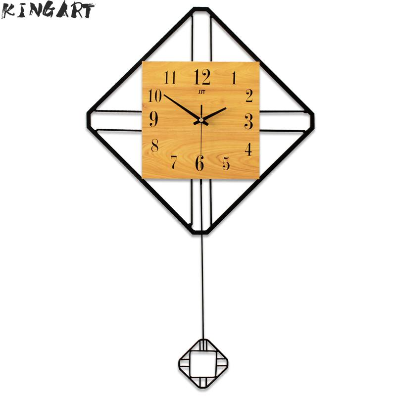 on wall clock wiring diagram