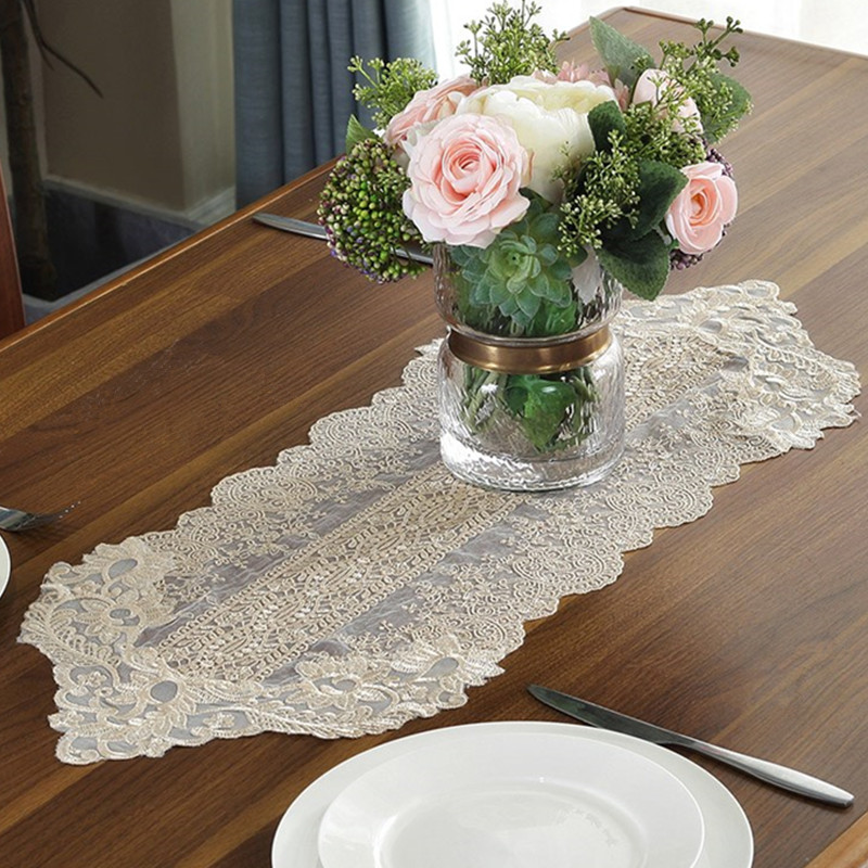Table Runner P1-4