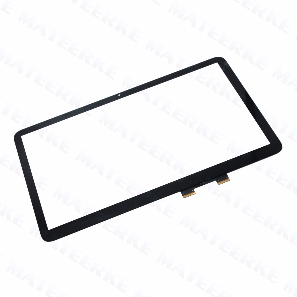 15.6'' Touch Screen Glass Lens + Digitizer Replacement For HP ENVY 15t-U200 X360 SEEFD0 шины continental contivikingcontact 6 225 45 r18 95t xl