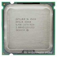 INTEL XONE X5450 INTEL X5450 775 quad core 4 core 3,0 MHZ LeveL2 12M Arbeit auf LGA 775 motherboard