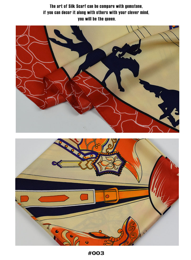 e5ff17e0fb7d7 ... women silk scarf  Weight  About 90g  Material  100% Twill Silk. Product  Description