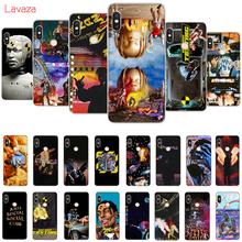 Lavaza Travis Scott A$AP Rocky Hard Case for Huawei Mate 10 20 P10 P20 Lite Pro P smart 2019 Honor 8X 9 Cover