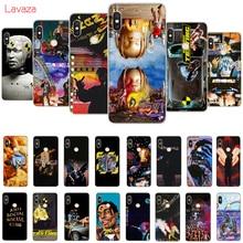 цена Lavaza Travis Scott A$AP Rocky Hard Case for Huawei Mate 10 20 P10 P20 Lite Pro P smart 2019 for Honor 8X 9 Lite Cover онлайн в 2017 году