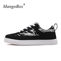 2017 Brand Popular Mens Canvas Shoes Casual Slip On Sneakers Spring Autumn Mens Casual Shoes Comfortable