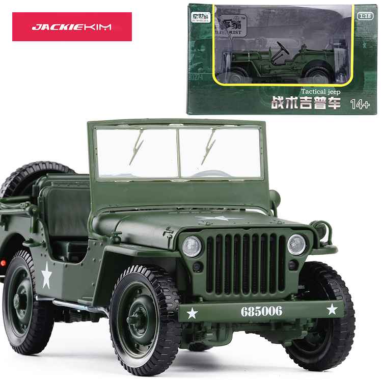 Military Jeep For Sale >> Best Top 10 Military Jeep Sale List And Get Free Shipping