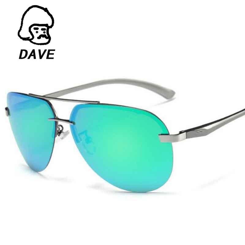 Dave 2019 рвонув продаж дорослих - Аксесуари для одягу
