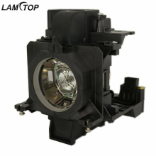 LAMTOP ET-LAE200 Original Projector Lamp with housing PT-EW630 PT-EW630E PT-EW630EL PT-EW630U PT-EW630UL