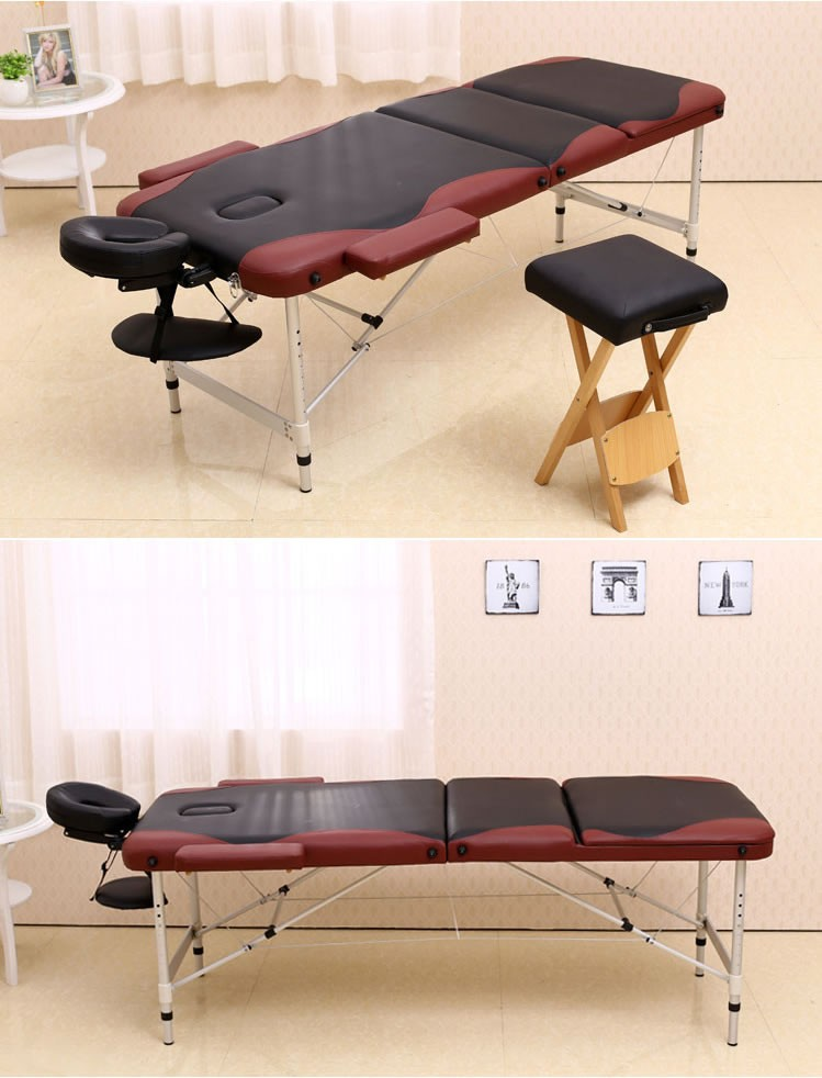 portable-massage-table-massage-bed-06