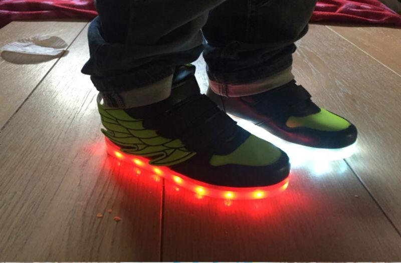 LED-SHOW_02