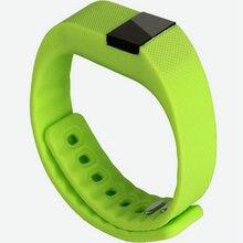 Тенденция ребенок умный метр женские часы мужской подарков водонепроницаемый спорт кольцо руки светодиодные электронные часы
