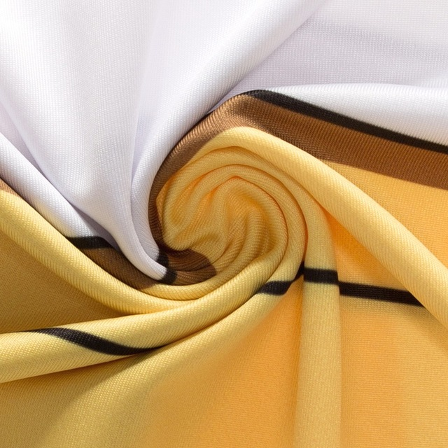 Dragon Ball Z Men's 3d compression shirt