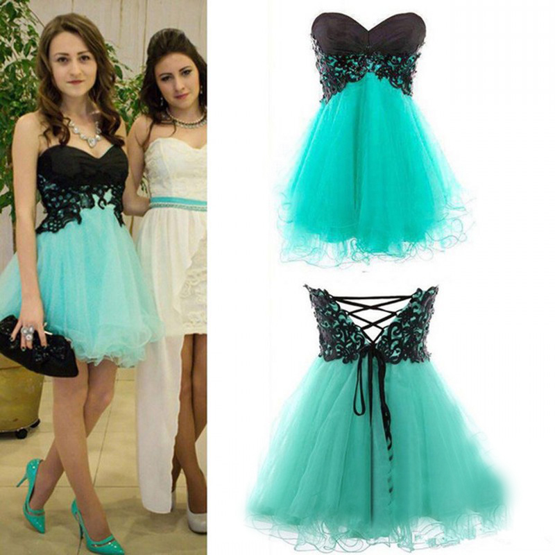 Short-Sexy-Homecoming-Dresses-20_conew1