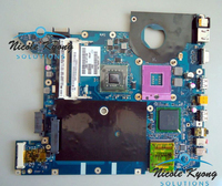 KALG1 LA 5272P MBPF202002 MotherBoard GL40 GM45 integration system board for ACER Aspire 4336 4336Z 4736 4736Z 4937 4735Z 4935