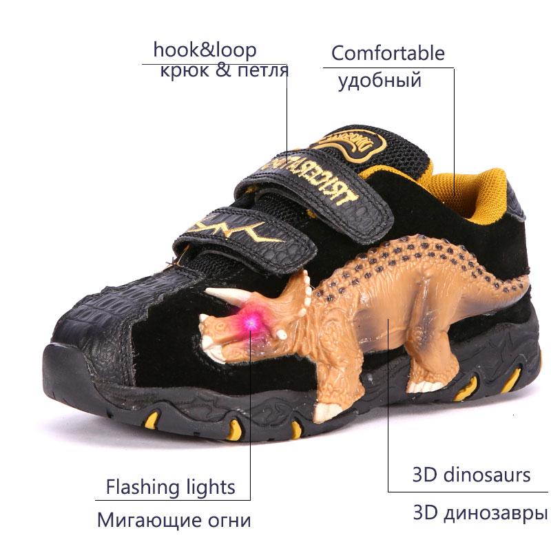 up shoes couro genuino 3d com luz 02