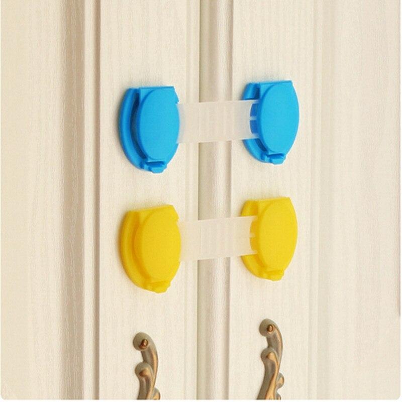 ⊰5 unids alargado bendy gabinete puerta cajones nevera aseo bendy ...