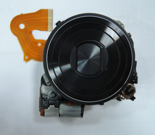 100%NEW Free shipping Original  wx50 wx7 wx9 w570 wx30 w580 lens for sony camera parts