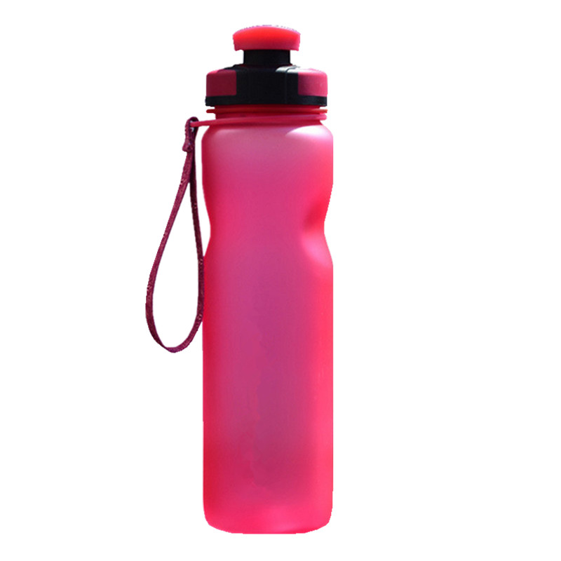 1l water bottle цена