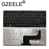 GZEELE new French clavier AZERTY keyboard FOR ACER Iconia Tab W500 W501 /AC119 FR FR laptop keyboard