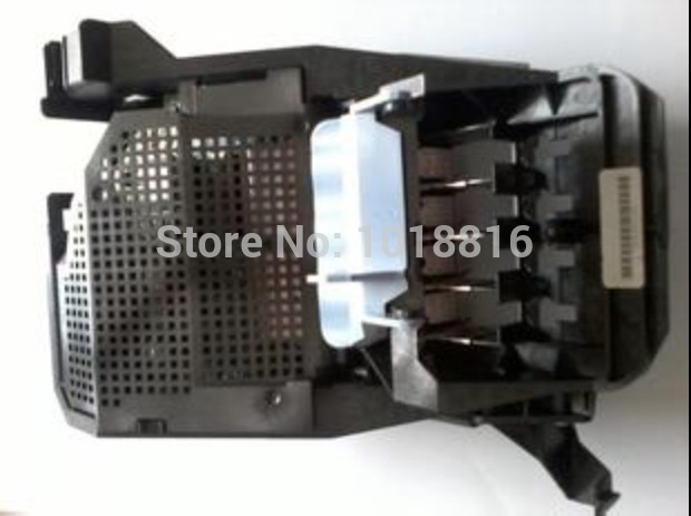 90% new original  DesignJet 500 510 800 Printhead carriage assembly - C7769-69376 C7769-69272 C7769-60272 C7769-60151 c7769 60151 printhead carriage assembly for designjet 500 510 800 ps c7769 69376 ink plotter printer parts