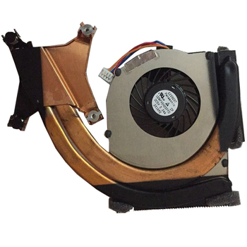 New Original for Lenovo ThinkPad T400S Heatsink CPU Cooler Cooling Fan 45N5610 45N5611 60Y4072  45M2680 cooling fan for ibm thinkpad x220 x220i x230 cpu fan with heatsink new genuine x220 laptop radiator x220i cpu cooling fan cooler