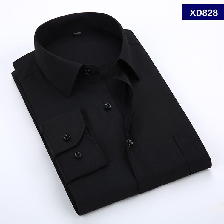 men's social shirt 25