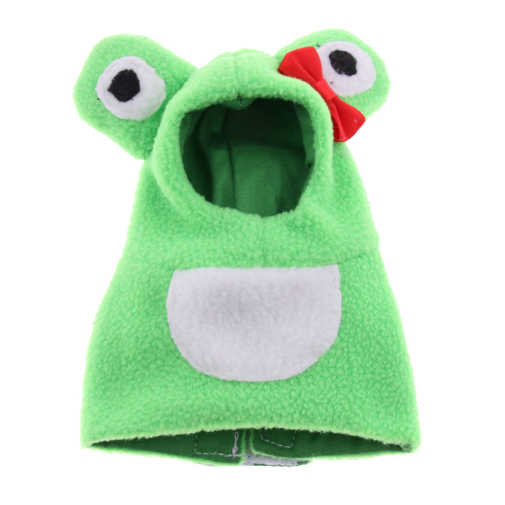 Fashion Bird Hoodies Parrot Bird Cockatiel Cockatoo Parakeet Clothes toy story costumes adult