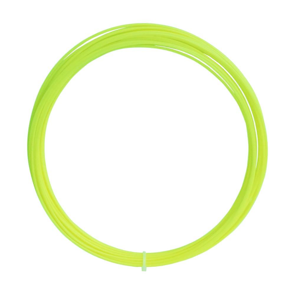 Fluo-yellow1