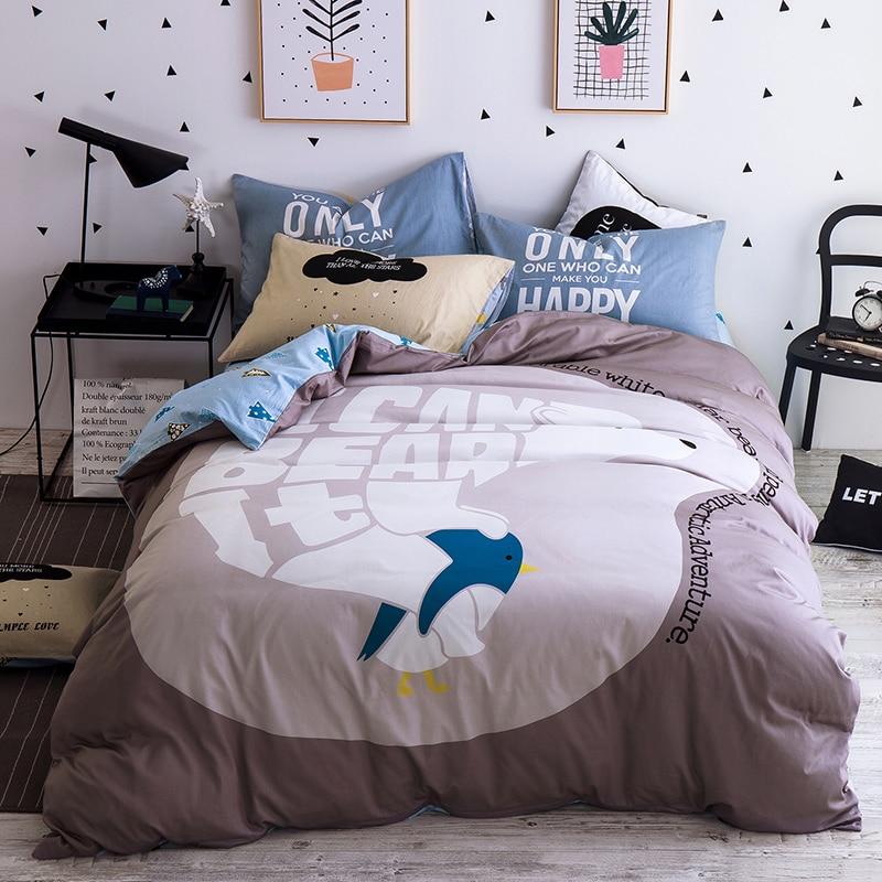Online Get Cheap Penguin Sheets Twin -Aliexpress.com | Alibaba Group