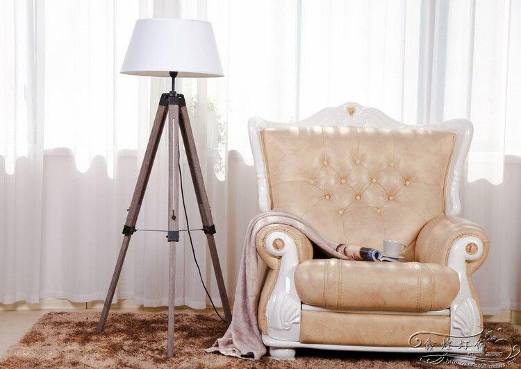 Woonkamer Staande Lamp : Woonkamer staande lamp ikea: hovnÄs staande lamp ikea ikeanederland