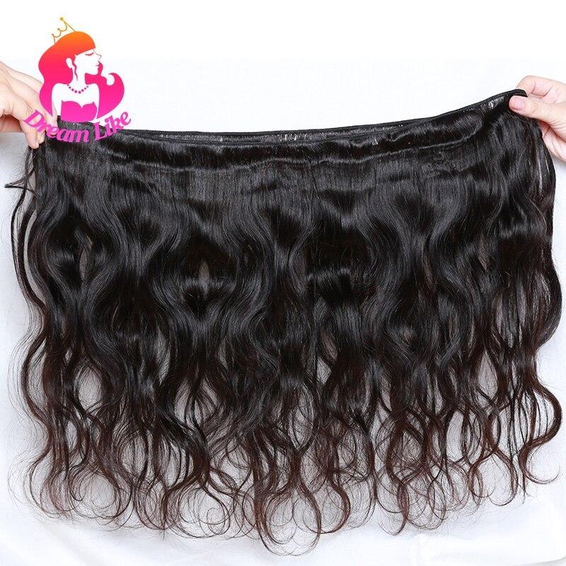 Cheap Brazilian Body Wave Hair 3 Bundles Brazilian Human Hair Weave