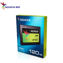 AData SP580 Internal Solid State Drive