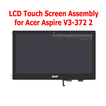 LCD Touch Screen Assembly for Acer Aspire V3-372