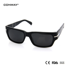 CONWAY sunglasses women brand designer persoling sunglasses men outdoor eyewear hot selling sun glasses for women driving oculos