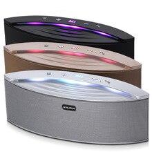 B30 Bluetooth Динамик Беспроводной мини стерео красочные огни автомобильный сабвуфер высокой Мощность домашней мобильной аудио