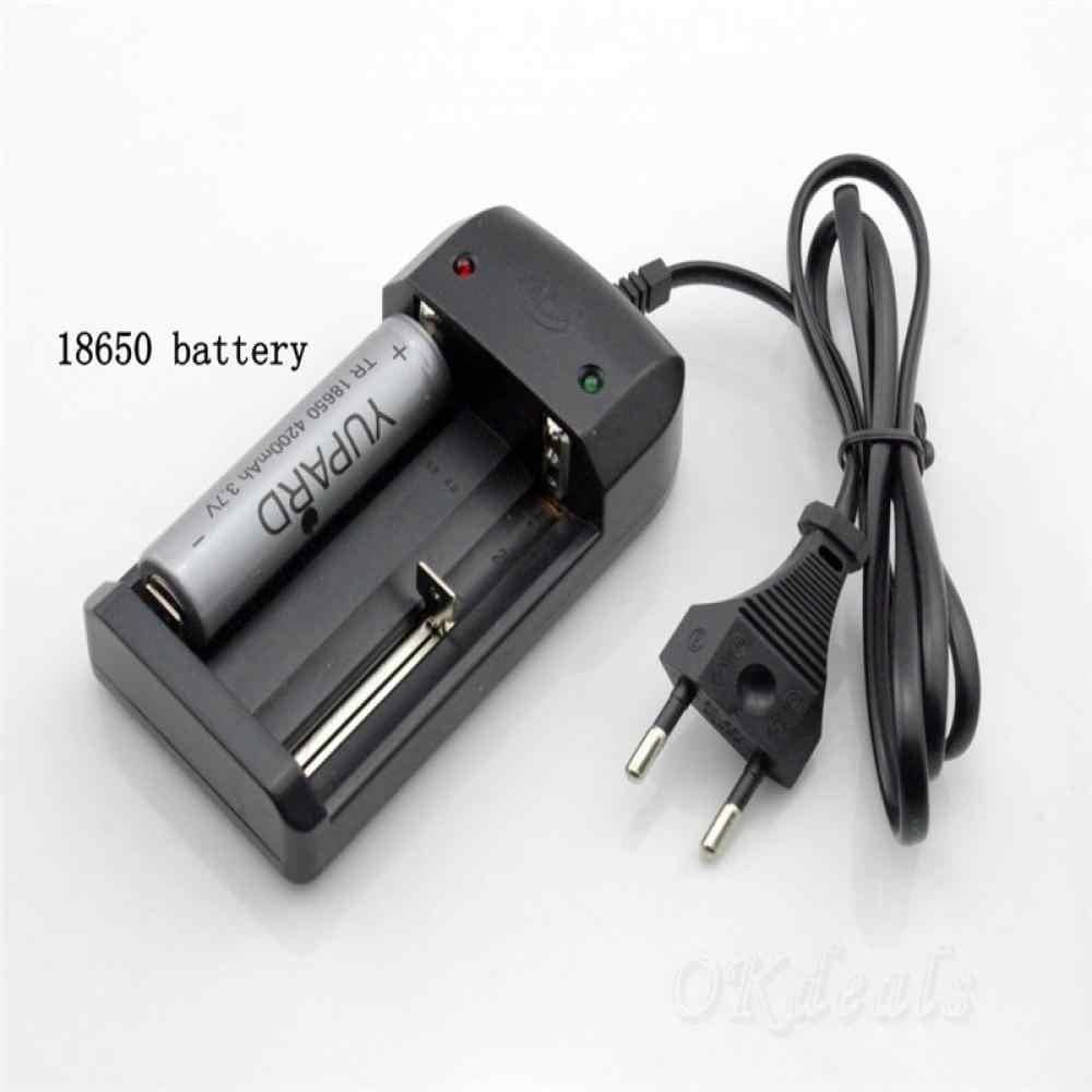 Высокое качество Новый универсальный 26650 18650 16340 14500 Автоматическое отключение зарядки литий-ионный Батарея Зарядное устройство Лидер продаж Батарея Зарядное устройство