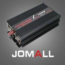 1000W WATT DC 12V to AC 220V modified sine wave Portable Car Power Inverter Adapater Charger Converter Transformer