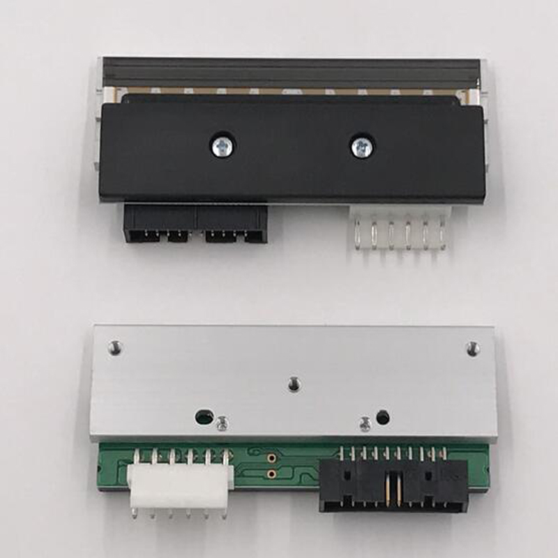 New Original Rohm KF2003-GL50D 4D010-<font><b>23003</b></font> KD2003-DC92B Thermal Printhead Barcode Print Head For Fujitsu Machine,Warranty 90days image