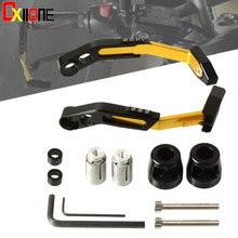 Motorcycle handguard motorcycle hand guards Guard Frame Slider For YAMAHA XMAX X-MAX X MAX 125 200 250 300 400 NMAX 125 155 smok motorcycle shock absorber anti theft lock for yamaha xmax 125 250 300 400 nmax 125 155 aerox honda pcx 125 155 forza 300