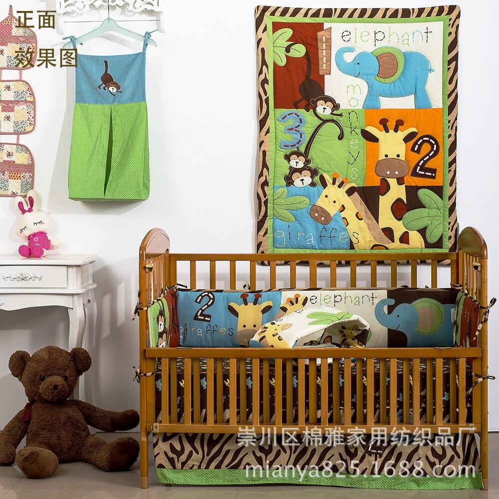 popular baby unisex bedding-buy cheap baby unisex bedding lots
