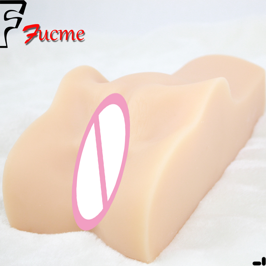 male masturbation,mold silicone products taste adult health,silicone sex dolls,realistic vagina,big ass anal sex vaginal sex